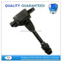 AK12 IGNITION COIL 22448-AX001 FOR MARCH