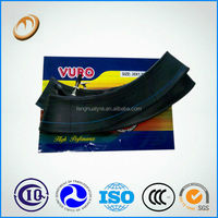 motorcycle tyre inner tube rubber products natural and butyl 3.50-10