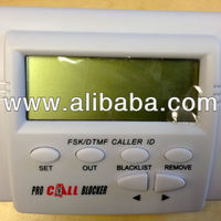 Pro Call Blocker UK Wholesaler