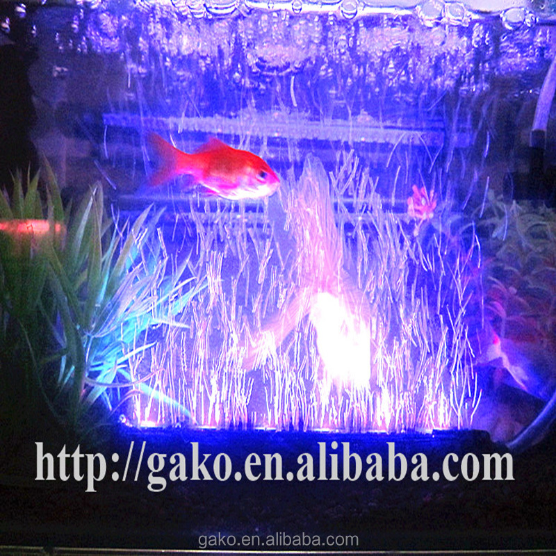 Wholesale led aquarium strip light online buy best led aquarium 2015blue strongledstrong stronglightstrong aloadofball Image collections