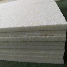 Foam / Sponge Sheet for Pyrograph Machine