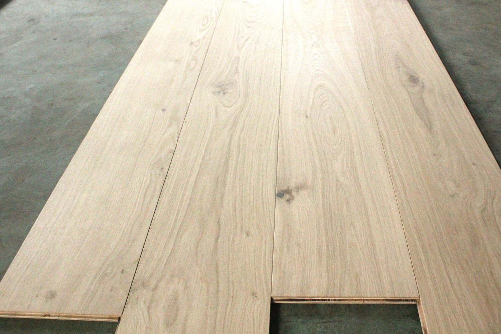 Wholesale oak flooring unfinished online buy best oak for Hardwood floors wholesale