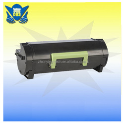 Compatible LEXMARK MS317 Toner Cartridge for printer MS317dn