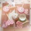 /product-detail/new-paper-cake-cup-liners-baking-cup-muffin-kitchen-cupcake-cases-party-custom-made-flower-shaped-muffin-mold-60316675058.html