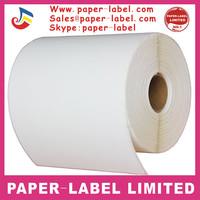 Favorites Compare COMPATIBLE DYMO LABELS DYMO 1744907 Labels(Dymo 1744907)
