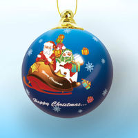 2013 New Design lowes outdoor christmas decorations