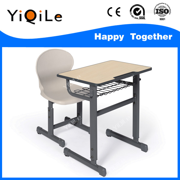 combo school desk and chair buy chair and desk attached combo school