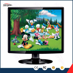China cheap price used mini lcd monitor for new product
