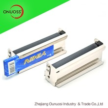 Wholesale Onuoss Manual Tobacco Rolling Machine,Industrial Cigarette Rolling Machine For Sale,Used Cigarette Making Machine