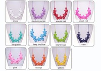 China Supplier BPA Free Food Grade Silicone Beads Free Rosary Bead Necklace