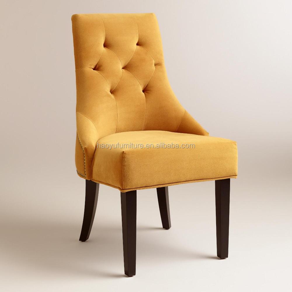 Velvet dining chair velvet chair purple velvet chairs buy velvet