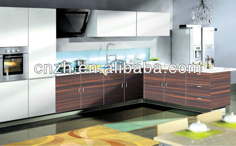 acrylic kitchen cabinet model kitchen cabinets deals acrylic kitchen cabinet design