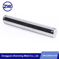 hardware stainless steel Solid Bar for medicine