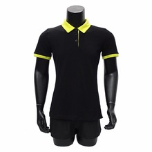 Manufacture sports plain quick dry bulk polo shirts /custom sports polo shirts