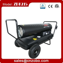 ZOBO Heaters cheap outdoor patio heater cover