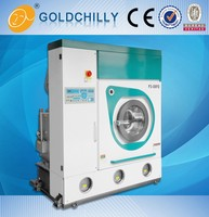 Automatic Energy-saving Hydrocarbon Dry Cleaning Equipment/professional cleaning equipment