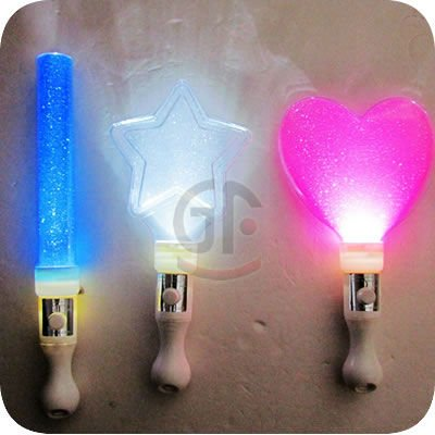 New Products Party Decoration LED Glow Stick