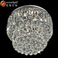 metal pendant light,antler chandelier OM55104-400