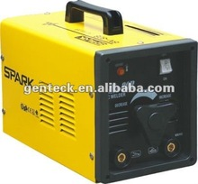 AC arc welding machine CE