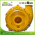 China Sand Gravel Suction Slurry Pump for Vessel Dredging in India