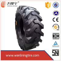 distributor otr tires 23 .5-25 tires 26 .5-25 20.5-25 from china