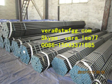 API 5LGRB/ASTM A106 GRB/ASTM A53 GRB Carbon Steel Seamless pipe