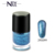 Guangzhou Newnail Customized new nails supplies OEM soak off uv gel nail polish