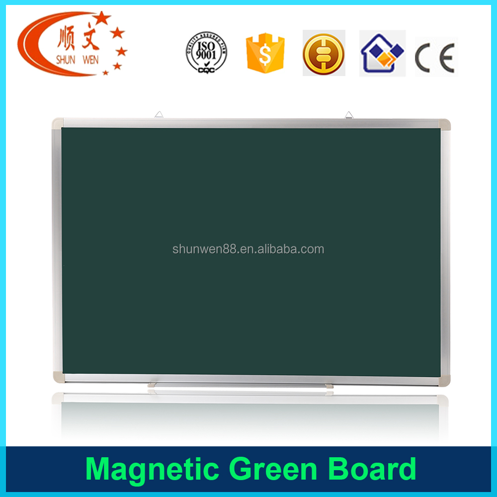 soft board designs for schools digital boards for schools green light dry erase board chalkboard