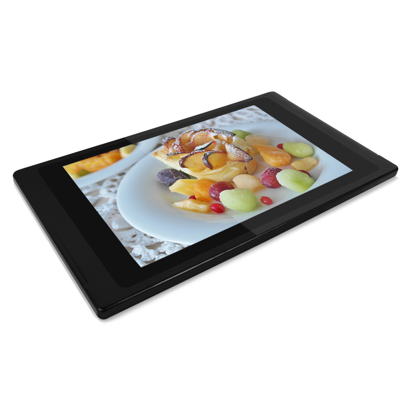 shenzhen electronics co ltd android tablet with card reader
