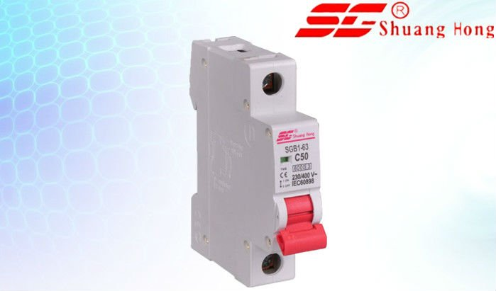 SGB1-63RED1mini circuit breaker.jpg