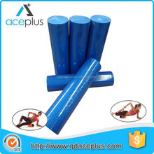 Massage stick foam roller massager eva material
