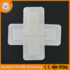 Health And Medical Acrylic Glue Medical