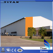 Titan light gauge acero marco tennis warehouse