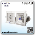 Ceiling Ventilation Fan