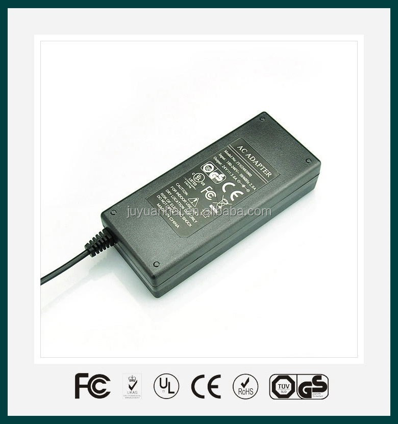 Adapter with ac 240v/50hz input,Best quality 15V5A 75W AC to DC desktop type power adapter/adapters