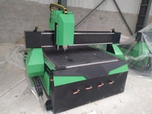 cnc milling machine 4 axis