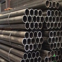 mill test certificate schedule 40 carbon steel tube/pipe