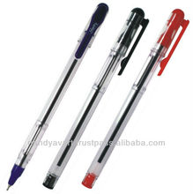 Stationery Ball point pen