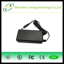 High Quality Ac Dc Adapter 12V 3A Facotory Power Supply 12 Volt 10 Amp Electric Powered Car Jack