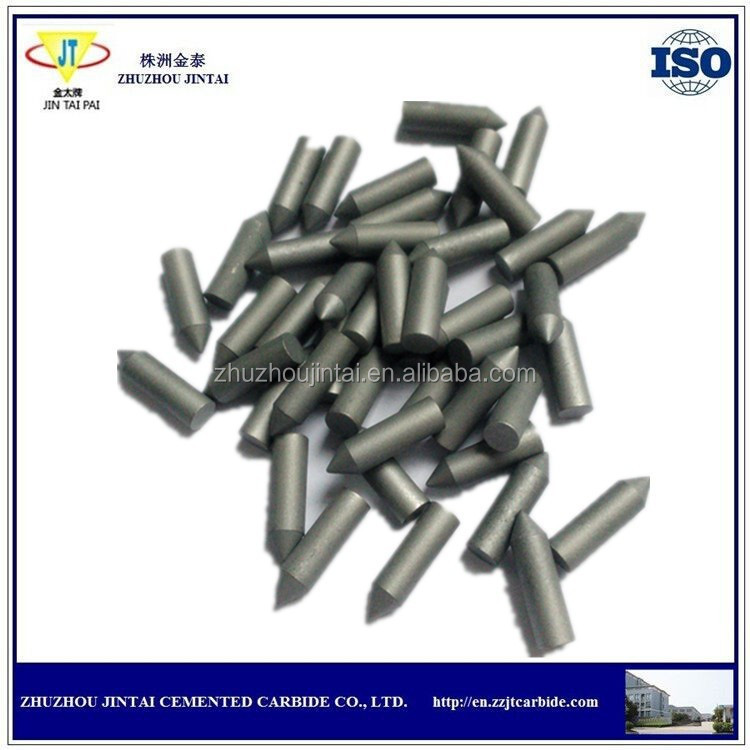 raw material tungsten carbide cutting teeth
