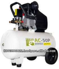 Air compressor AC-50P 1500W
