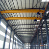 /product-detail/high-quality-xinxiang-bridge-crane-10-ton-for-indoor-workshop-60130785773.html