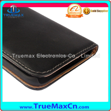Case card holder wallet for Samsung S6 edge plus