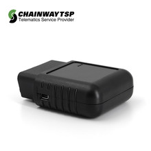 container tracking service,vehicle gps tracker OBDII,vehicle tracker,CW-601
