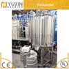 Reliable Chinese Brewery Brewing Equipment Producer