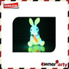 Wholesale New Design Fashion Cheap Glow in The Dark Plush Toy