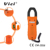 CM-2016 Portable H/L Voltage Clamp Current Meter