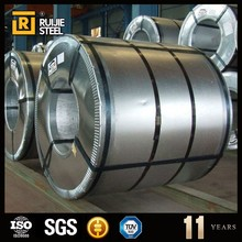 galvanized steel coil,hx420lad+z100mb galvanized steel sheets,coil steel