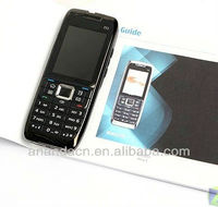 Original E51 E52 E7 Smart Mobile Phone