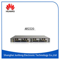 Hot Sale New Original HuaWei Router